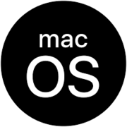 macOS Keyboard Shortcuts