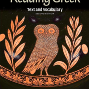 Reading Greek (JACT)