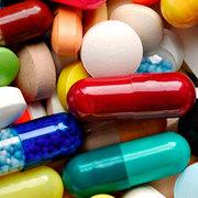 Farmacología CUARTO