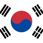 korean study 30+ words a day