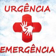 Emergências