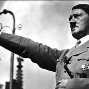 Germany 1890-1945: Democracy and Dictatorship