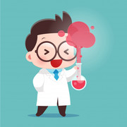 Science Yr 8