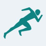 Sports Training Physiology