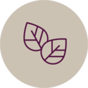 CALE 83 Chinese Herbal Formulas
