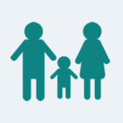 families and households - sociology