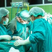 (R+) CG - Cirurgia — Larrisa Nunes dos Santos