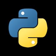 Python Data Structures & Algorithms