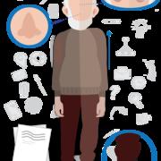10. Parkinson