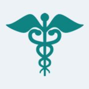 Intensiv- och akutsjukvård