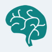 Neuro: Grupp 1