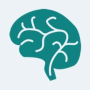 Sanser og nervesystemet