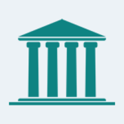 Ancient History: Greece