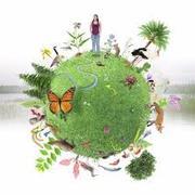 Biodiversité 2