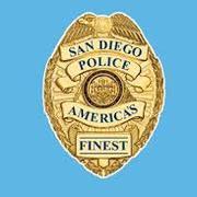 San Diego County Regional Radio Codes