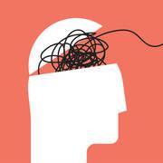 NSCI 6112: Neuroscience