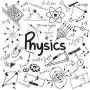 Nat 5 - Physics Waves