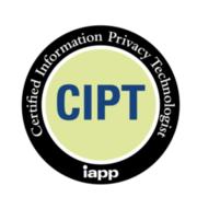 CIPT-CRAM