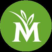 Herboristerie - Matéria Médica