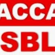 ACCA SBL -  Detailed