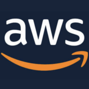 AWS Certified Developer - Associate (Exam Pro)