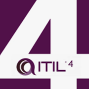 ITIL 4 Exam Prep