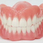 Complete Dentures 2nd Year