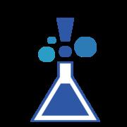 Organische Chemie für Mediziner  (free)