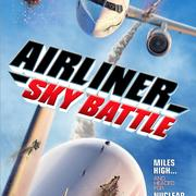 Part 4 Heavy Aircraft Performance