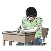 A - MB Exam Buzzwords