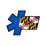 Maryland EMS Protocols