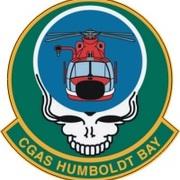 MH-65D STAN Prep Class