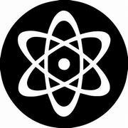 Science 7P