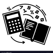 ACCT 410 - FInancial & Managerial Accounting