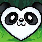 Witty Bitter Pandas