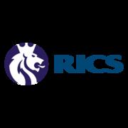 RICS - APC - Quantity Surveying