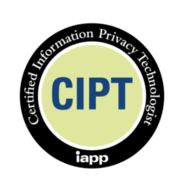 CIPT EXAM REVIEW 2021