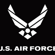 Study Guide For Testing To Technical Sergeant 1 Oct 19 (AFH 1)