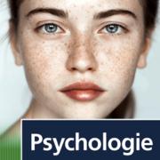 M01 Einführung in die Psychologie