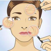 CM: dermatologia