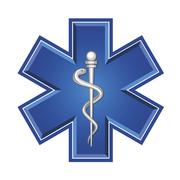 EM 1115: Patient Assessment
