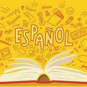Sem. 2 AP Spanish Language & Culture