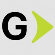 Globant - Software Architect
