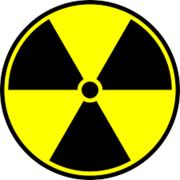 M4 Radiology