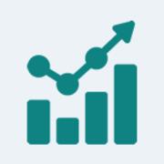 Statistics for CSAI Nin