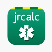 JRCALC Pocket book