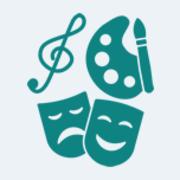Music Terms (Grade 1 - 5)
