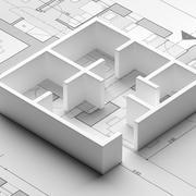 3. Architecture and Design