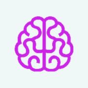 MedST IB: Neurobiology and Human Behaviour (NHB)