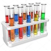 11 IGCSE Chemistry DS